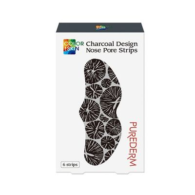 Charcoal-Design-Nose-Pore-Strip-Tiras-Nariz-X-6