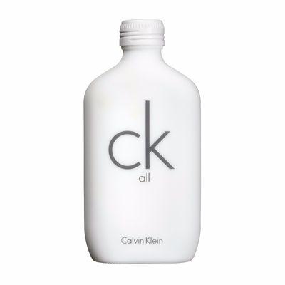 Perfume-Importado-Hombre-Calvin-Klein-Ck-All-Edt---200ml