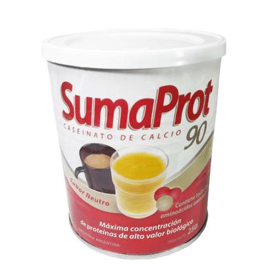 Sumaprot-90-Suplemento-Proteico-Lata-X-250g