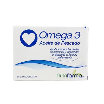 Nutrifarma-Omega-3-Aceite-De-Pescado-Colesterol-30-Caps