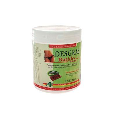 Desgras-Batido-Soluble-Suplemento-Dietario-Hipocalorico-X400