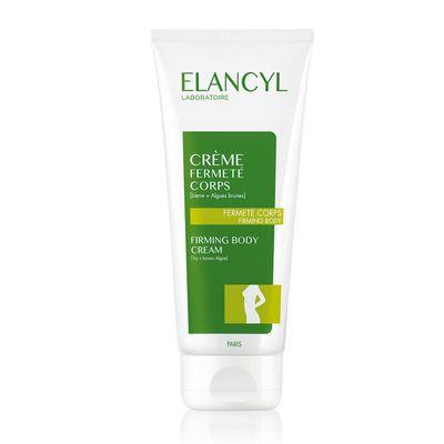 Elancyl-Reafirmante-Pedidosfarma