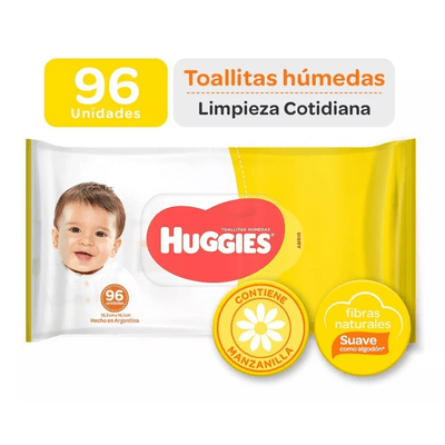 Huggies-Pedidosfarma