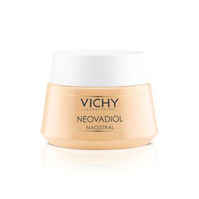 Vichy-Neovadiol-Pedidosfarma