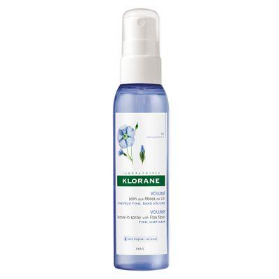 Klorane-Spray-Aceite-De-Lino-pedidosfarma