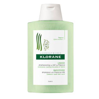 klorane-shampoo-leche-papiro-pedidosfarma