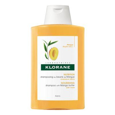 klorane-shampoo-mango-pedidosfarma