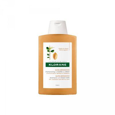 klorane-shampoo-datil-desierto-pedidosfarma