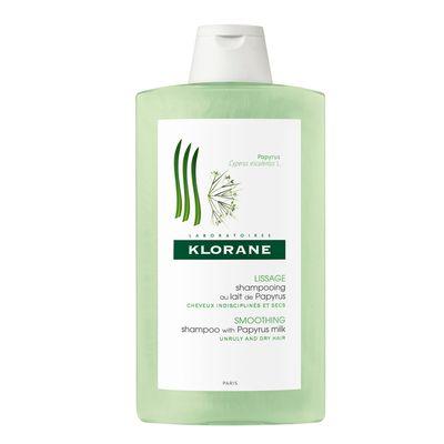 klorane-leche-papiro-shampoo-pedidosfarma