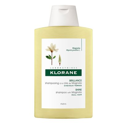 klorane-shampoo-magnolia-pedidosfarma