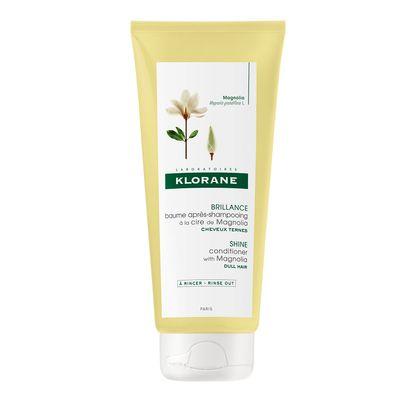 klorane-magnolia-balsamo-pedidosfarma