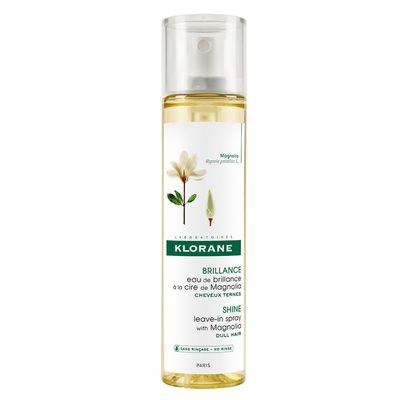 klorane-agua-brillo-magnolia-pedidosfarma