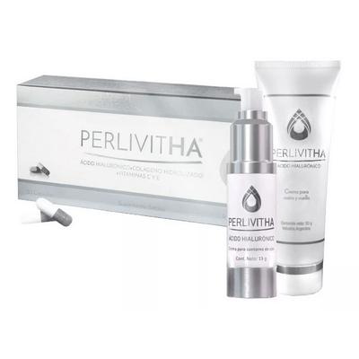 perlivitha