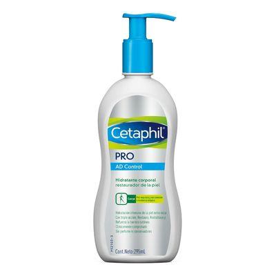 Cetaphil-PRO-AD-Pedidosfarma