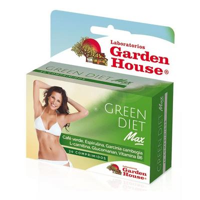 Geen-Diet