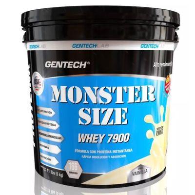 Gentech-Monster-5kg