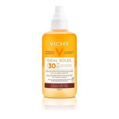 Vichy-Soleil-Pedidosfarma