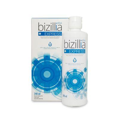 Bizillia-Express