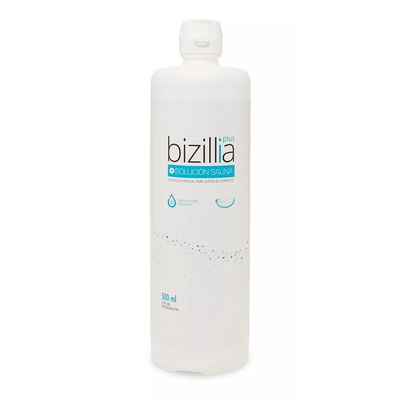 Bizillia-Plus