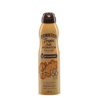 Hawaiian-Tropic-Protec-Solar-En-Spray-Continuo-50spf-X-180ml