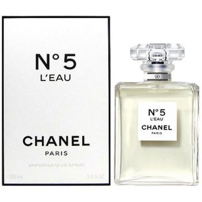 Chanel-N-5-perfume-mujer-