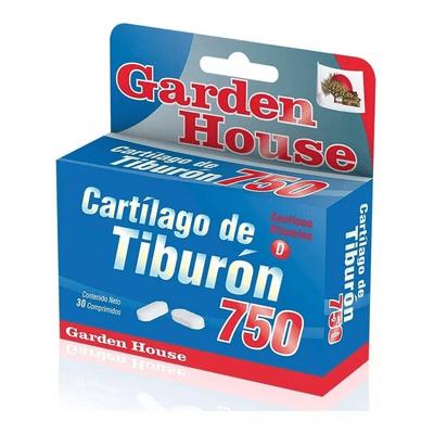GArden-House-Cartilago-de-Tiburon