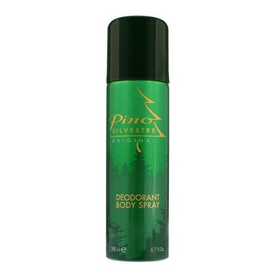 Desodorante-Importado-Hombre-Pino-Silvestre-X-200-Ml-en-Pedidosfarma