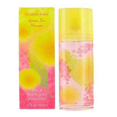 Perfume-Importado-Mujer-Green-Tea-Mimosa-Edt-100ml-en-Pedidosfarma