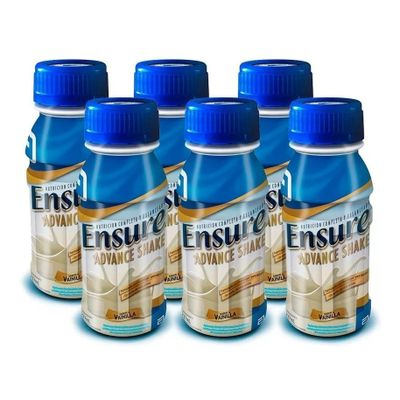 Ensure-Advance-Shake-X-24-Unidades-X-237ml-C-u-en-Pedidosfarma