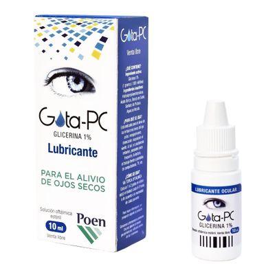 Gota-Pc-Lubricante-Ocular-Azul-Sequedad-10ml-en-Pedidosfarma