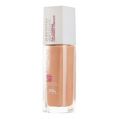 Maybelline-Base-Liquida-Full-Coverage-Superstay-24hs-en-Pedidosfarma
