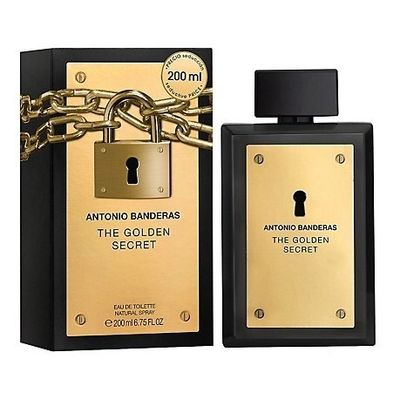 Perfume-Hombre-Antonio-Banderas-The-Golden-Secret-Edt-200ml-en-Pedidosfarma