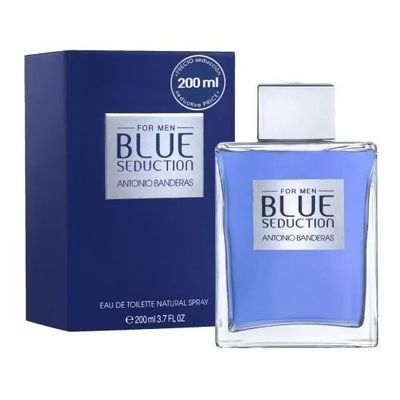 Perfume-Hombre-Antonio-Banderas-Blue-Seduction-Edt-200ml-en-Pedidosfarma