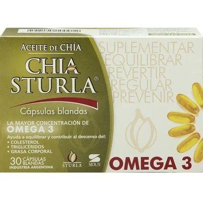 Sturla-Aceite-De-Chia-1000mg-Omega-3-X-30-Capsulas-en-Pedidosfarma