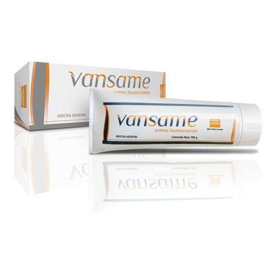Valuge-Vansame-Crema-Humectante-100grs-Piel-Seca-Sensible-en-Pedidosfarma
