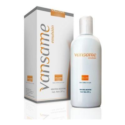 Vansame-Emulsion-Humectante-207grs-Piel-Seca-Valuge-en-Pedidosfarma