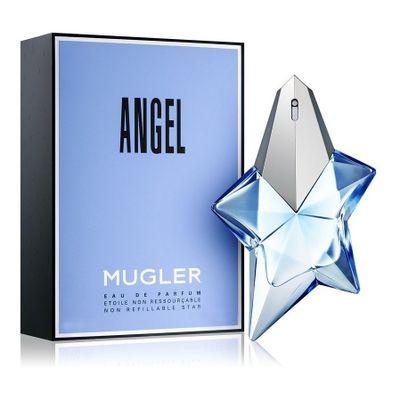 Perfume-Importado-Mujer-Thierry-Mugler-Angel-Edp-Recargable-25ml-en-Pedidosfarma