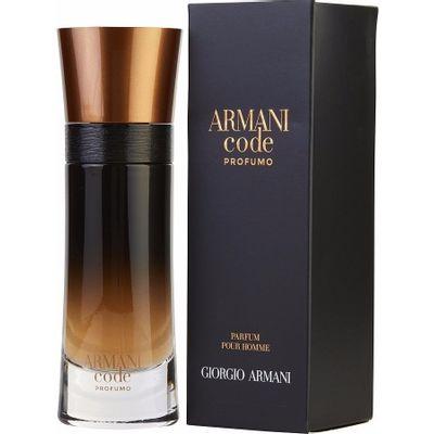 Perfume-Importado-Hombre-Armani-Code-Profumo-Edp-60ml-en-Pedidosfarma
