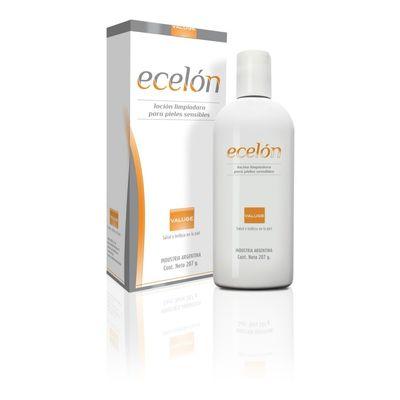 Ecelon-Valuge-Locion-Limpiadora-Piel-Sensible-207g-en-Pedidosfarma