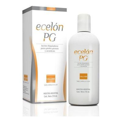 Ecelon-Pg-Locion-Limpiadora-Libre-De-Grasas-Y-Jabones-210ml-en-Pedidosfarma