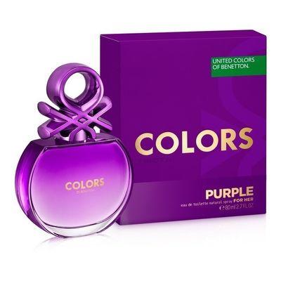 Perfume-Mujer-Benetton-Colors-Purple-80ml-Edt-en-Pedidosfarma