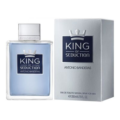 Perfume-Importado-Hombre-King-Of-Seduction-A.-Banderas-Edt-200ml-en-Pedidosfarma