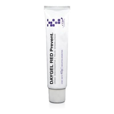 Daygel-Red-Prevent-Crema-Descongestiva-Piles-Sensibles-Lda-en-Pedidosfarma