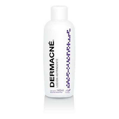 Dermacne-Locion-Astringente-140ml-Lda-en-Pedidosfarma