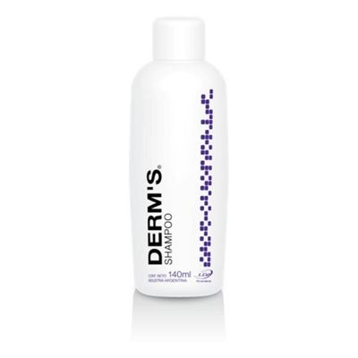 Derms-Shampoo-Anticaspa-140ml-Lda-en-Pedidosfarma