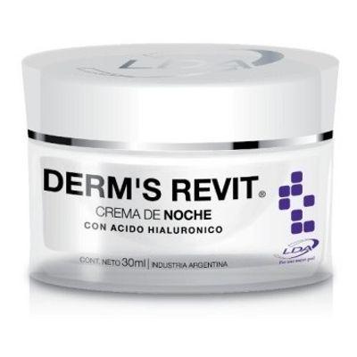 Derms-Revit-Crema-De-Noche-30grs-Lda-en-Pedidosfarma