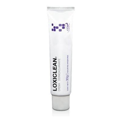 Loxiclean-Crema-Dermoaclarante-Despigmentante-Manchas-Lda-en-Pedidosfarma