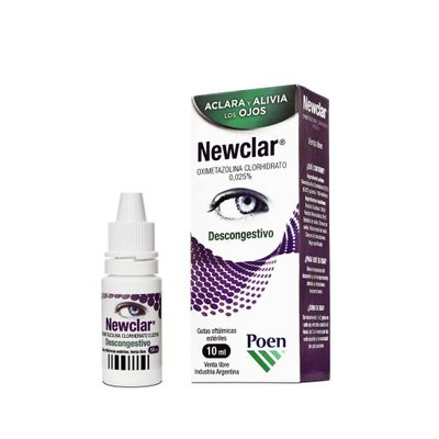 Newclar-Gotas-Oftalmicas-X-10-Ml-en-Pedidosfarma