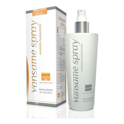 Vansame-Spray-Emulsion-Humectante-235ml-en-Pedidosfarma