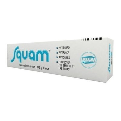 Squam-Crema-Dental-De-120-Gramos-en-Pedidosfarma